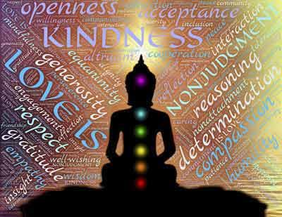 pijnappelklier ontgiften meditatie