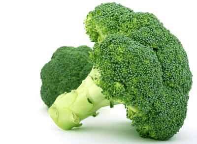 diindolylmethaan broccoli