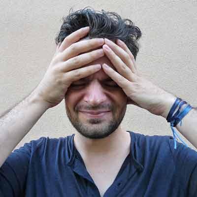 hoofdpijn tribulus terrestris bijwerkingen