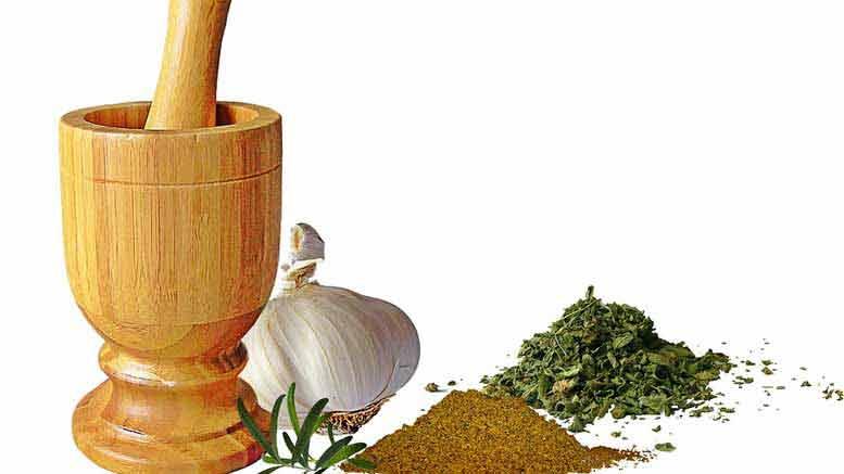 natuurlijke middelen tegen astma