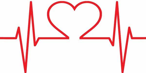 werking van het hart verbeteren