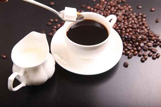 koffie rhodiola bijwerkingen
