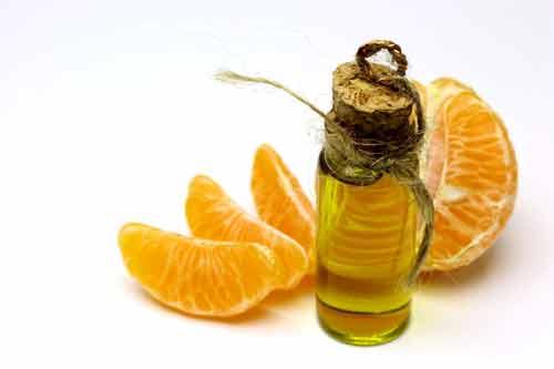 mandarijn etherische olie kopen