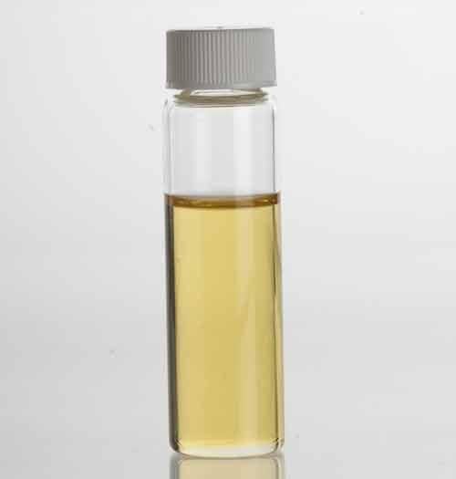 ylang ylang olie