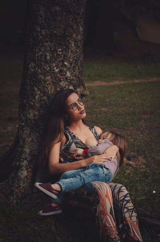 borstvoeding fenegriek